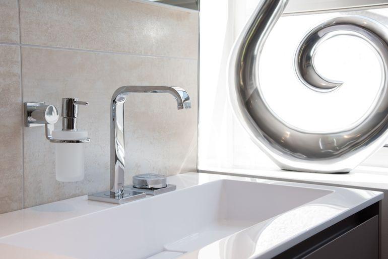 Badausstellung München badsanierung badrenovierung partner für ihre haustechnik